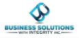 Business Solutions With Integrity