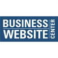 Business Website Center