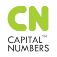 Capital Numbers