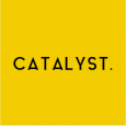 Catalyst Marketing Agency