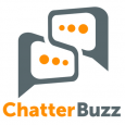 Chatter Buzz