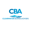 Clearwater Business Advisers