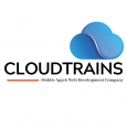 CloudTrains Technologies Pvt.Ltd