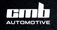 CMB Automotive Marketing Limited