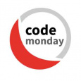 codemonday