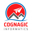 Cognagic Web Services