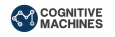 Cognitive Machines