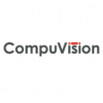CompuVision Systems
