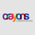 Crayons Communications