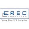 Creo Consulting
