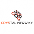 Crystal Infoway