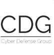Cyber Defense Group