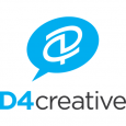 D4 Creative Group