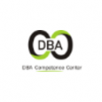 DBA Competence Center, Ltd.