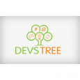 Devstree IT Solutions