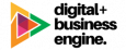 Digital Business Engine