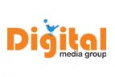 Digital Media DMG Pvt. Ltd