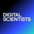 Digital Scientists