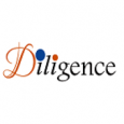 Diligence Agency