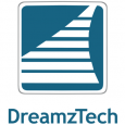 DreamzTech Solutions Inc.