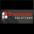 Dynamologic Solutions