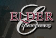Elder Accountancy