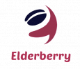 Elderberry Tech