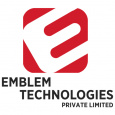 Emblem Technologies Private Limited