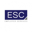 Employer Services Corporation