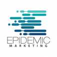 Epidemic Marketing - San Diego Search Engine Optimization Services