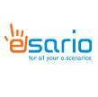 Esario Internet Marketing