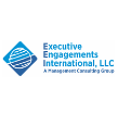 Executive Engagements International