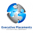 Executive Placements