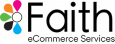 Faith Ecommerce Services