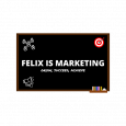Felix Is Marketing, LLC