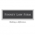 Finney Law Firm, LLC.
