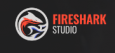 FireShark Studio