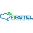 FirsTel Communications