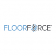 FloorForce, LLC.