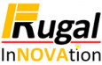 Frugal Innovation - Web & Mobile App Development Company