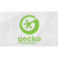 Gecko Solutions