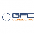 GFC Consulting