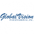 GlobalVision International