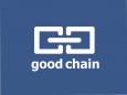 good chain and sustainable supplies Ltd