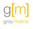 Gray Matrix Solutions Pvt Ltd