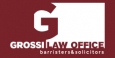 Grossi Law Office
