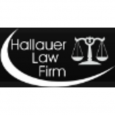 Hallauer Law Firm