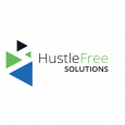 Hustle Free Solutions