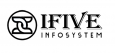 iFive Infosystem