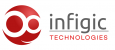 Infigic Technologies